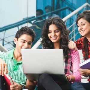 ¿Qué diferencia 'La Academia de Trabajo Social' a otras plataformas?