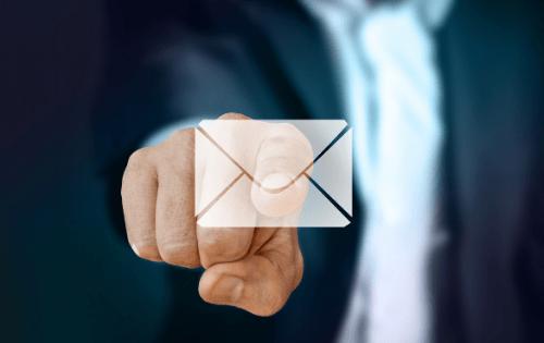 Curso de Email Marketing
