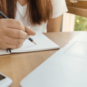 ¿Cómo escoger bien un curso online de Trabajo Social?