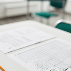La baremación de cursos en Trabajo Social, ¿qué cursos puntúan?