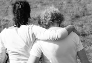 Terapia madre-hija: heridas del patriarcado