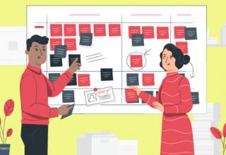 Diseño, Gestión y Evaluación de proyectos